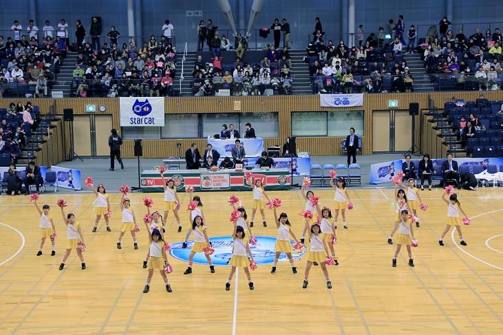 cheer2015bb.JPG