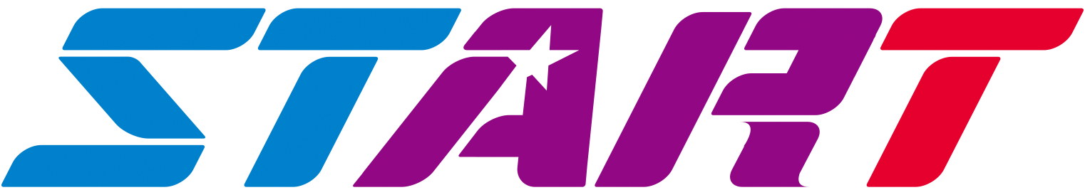 logo-cut.png
