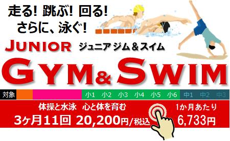 gymswim201910.PNG