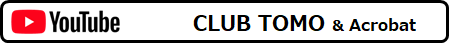 youtube-clubtomo.PNG