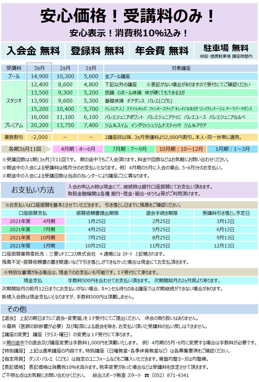 jyukouryou202104.PNG