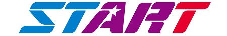 start-form2021.png