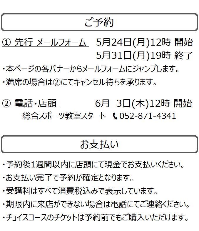 8-2yoyaku2021.PNG